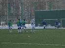 01.02.2013 Лада-Тольятти - СДЮСШОР Лада