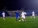 Фото матча Лада-Тольятти - Челябинск