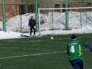 06.03.2013 Лада-Тольятти - ФК Сергиевск
