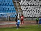 Фото предоставлено порталом www.press-volga.ru