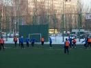 07.02.2013 Лада-Тольятти - Димитровград