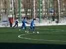 09.03.2013 Лада-Тольятти - СДЮСШОР-Лада