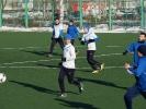 12.02.2013 Лада-Тольятти - ФК Сергиевск