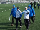 15.02.2013 Лада-Тольятти - Академия