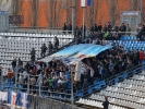 Фото предоставлено интернет-порталом www.press-volga.ru и пресс-службой команды