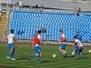 Фотографии матча Лада-Тольятти - Октан