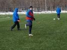 22.02.2013 Крылья Советов-мол - Лада-Тольятти