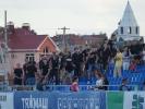 Фото пресс-службы ФК Лада-Тольятти
