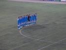 Сызрань-2003 - Лада-Тольятти