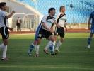 Фото предоставлено интернет-порталом www.press-volga.ru
