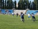 Лада-Тольятти - Сызрань-2003_2