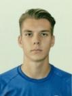 Богдан Верещак