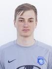 Илья Свинов